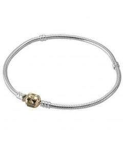 bracelet gold women